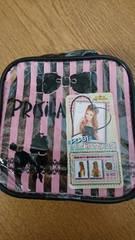 PRiSiLA☆プードルウィッグ☆PD-91☆LiYE☆新品
