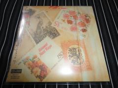 東野翠れん『LOPEN』CD+DVD/良好 (高木正勝,半野喜弘,POLARIS)