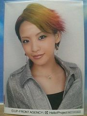 ポイントカード特典 コレクション パート3・L判 2007.4/大谷雅恵