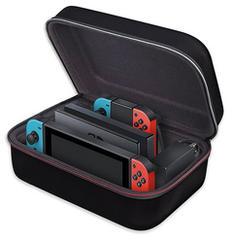 Nintendo Switch 収納 バッグ