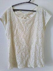 :オシャレTシャツ:sizeM: