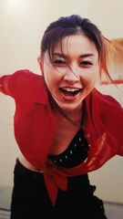 菊川怜【テレビ・ステーション別冊2002.2.15号】菊川怜写真集
