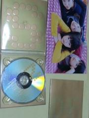 《SPEED/メモリアル・ベスト・ディア・フレンズ2》【ベストCDアルバム】