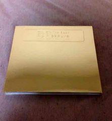 ★B'z The Best Pleasure★CDアルバム