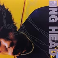 ジャパレゲ名曲 NG HEAD feat.PUSHIM 「一撃」12inchアナログ盤