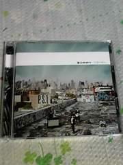 CD+DVDDEEN テイルズオブハーツ