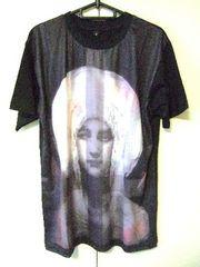 ◆マリア◆プリントTシャツ◆新品◆送料無料◆