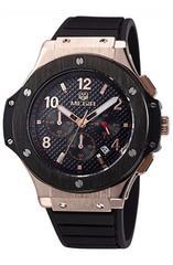 Megir  腕時計 メンズ レディース インポート 新品 送料無料