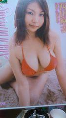 西田麻衣未開封〜スペシャルDVD〜BOX〔3枚組〕入手困難