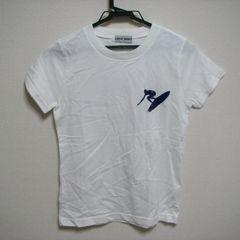 ラブボート LOVE BOAT Tシャツ Mくらい 半袖