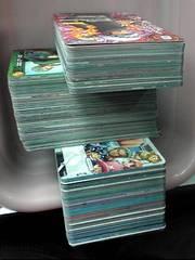 ミラクルバトルワンピースカード250枚詰め合わせ福袋