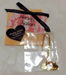 Honey Salon☆ネックレス【A】