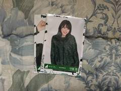 欅坂まとめ写真