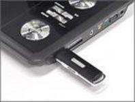 録音録画が出来る地デジ搭載9型液晶TV
