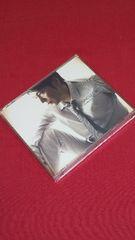 【即決】徳永英明(BEST)初回盤2CD+1DVD