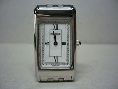 ティファニー  美品  スクエア   レディース  時計