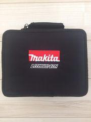 Makitaマキタ特別仕様バージョン 純正小型工具収納ケース