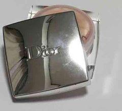 1円スタート!Christian Dior/ディオールスキンヌードパウダー