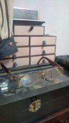 CAZAL(カザール)眼鏡サングラスキムタクゴローズお洒落男女使用可