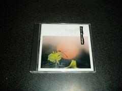 CD「懐かしの愛唱歌集/ボニージャックス ダークダックス」