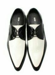 ドレスシューズ★ブライダル★新郎 靴