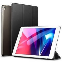 iPad Pro 9.7 ケース クリアミステリアスブラック