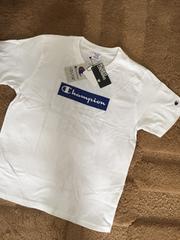 ロデオクラウンズ×チャンピオン Tシャツ