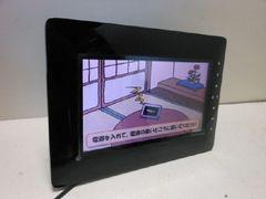 3803★1スタ★Softbank/ソフトバンク デジタルフォトフレーム HW001S