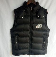 正規品 モンクレール  ダウンジャケット サイズ1