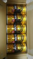 アサヒ飲料ワンダ 金の微糖90本