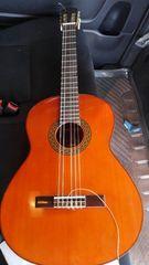 YAMAHA ヤマハ★ G-180 クラシックギター 中古品