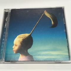 1スタ 中古CD(DVD付) Aqua Times「千の夜をこえて」 52