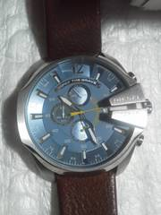 ディーゼル DZー4281 腕時計
