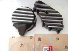 (1011)CBX400FCBR400FCBX550F用KIJIMAキジマエンジンカバー