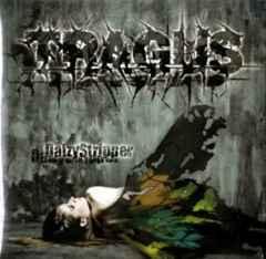 ◆DaizyStripper 【TRAGUS [限定スペシャルプライス盤]】 CD 新品