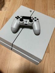 PS4 CUH-1100A