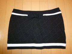 グラマラスジェーン スカート