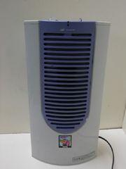 1312★1スタ★National/ナショナル 電気ファンヒーター FE-12D2W 暖房