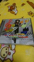★山本彩 Rainbow【通常盤】