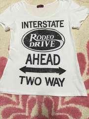 Tシャツ sweet.b  サイズM