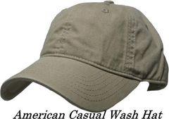 アメリカン カジュアル キャップ cap 帽子 ベージュ M990