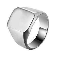 指輪 シルバー 新品