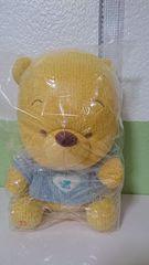 ディズニー「Baby Pooh」ベビープーぬいぐるみ