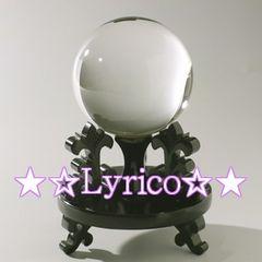 即決 天然石水晶 12�_・17石 品質5A