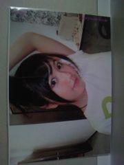 AKB48[友撮]公式写真 宮崎美穂ver未開封