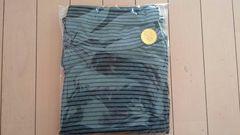 マタニティー授乳ハイネックシャツ