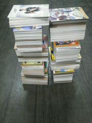 Toppsメジャーリーグカード830枚詰め合わせ福袋
