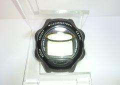 CASIO カシオ W-68H 腕時計