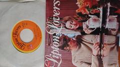 リプトン LIPTON レコード
