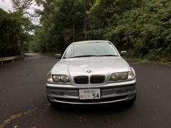 BM 激安価格で車検有り、1万円スタートで売り切ります。